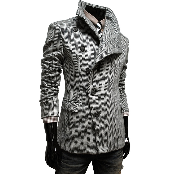 Mens Asymmetrical Jacket are supremely crafted to the charmed value for the relentless rules applied for, those are the guts glittering on this depiction. Mens Asymmetrical Jacket are supremely crafted to the charmed value for the relentless rules applied for, those are the guts glittering on this depiction.