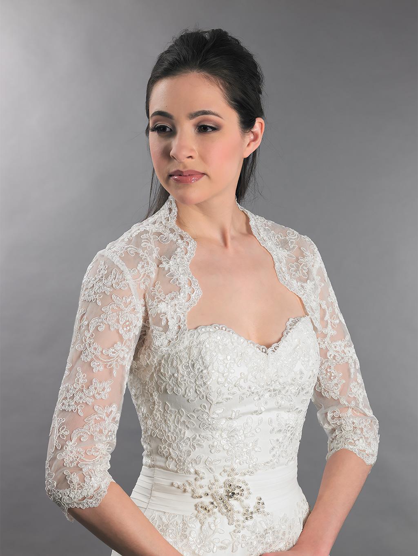 Wedding Dresses Bolero.Wedding Jackets Jackets