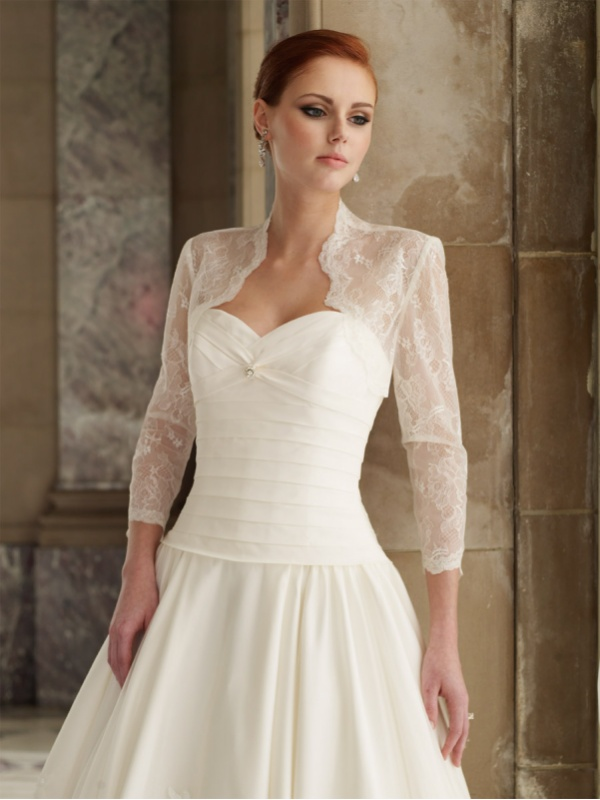 bolero wedding jacket dress with jacket for wedding evening jackets