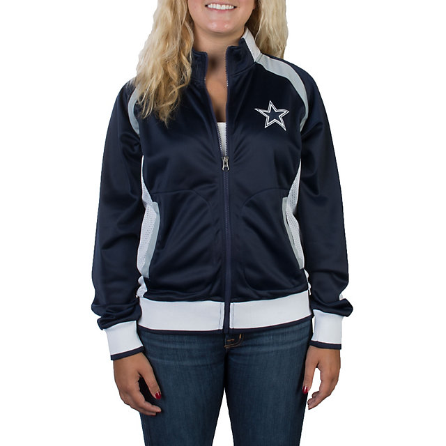 outlet store 51fa1 aa237 Dallas Cowboys Jackets – Jackets