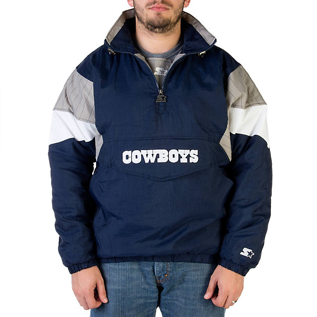 outlet store 470e0 6d573 Dallas Cowboys Jackets – Jackets