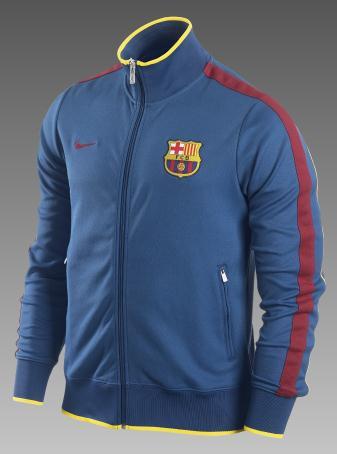 b14437c11 barcelona football jacket on sale   OFF37% Discounts
