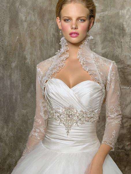 for wedding jacket dresses for weddings jackets for wedding dresses
