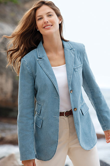 Shop eBay for great deals on Linen Coats, Jackets & Vests for Women. You'll find new or used products in Linen Coats, Jackets & Vests for Women on eBay. Free shipping on selected items.
