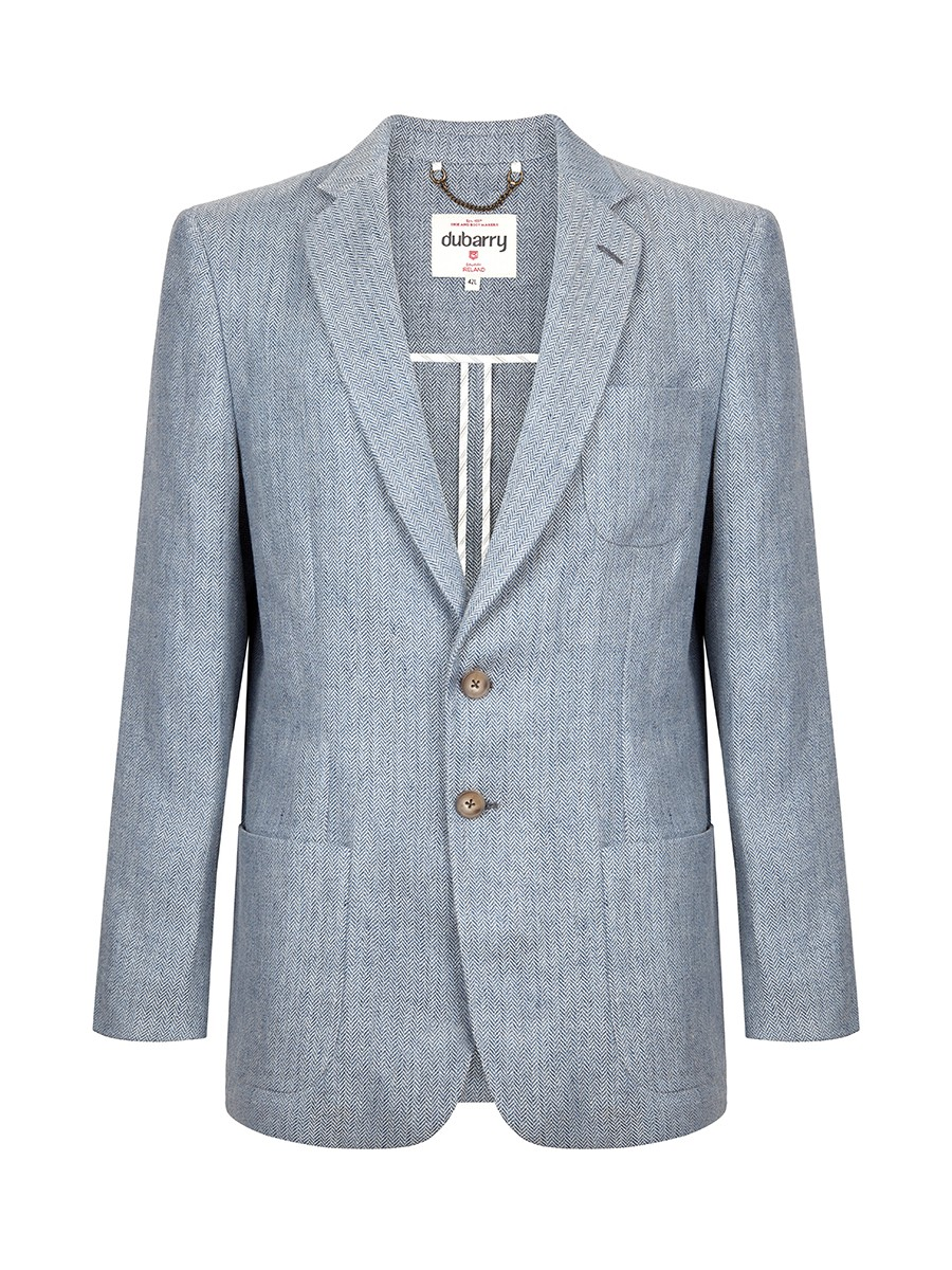 Find linen jacket from a vast selection of Men's Coats And Jackets. Get great deals on eBay!