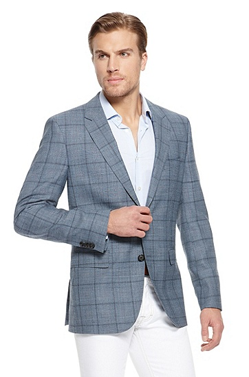Shop eBay for great deals on Linen Jacket Blazers & Sport Coats for Men. You'll find new or used products in Linen Jacket Blazers & Sport Coats for Men on eBay. Free shipping on selected items.