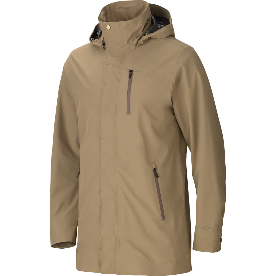 Lightweight travel jacket womens