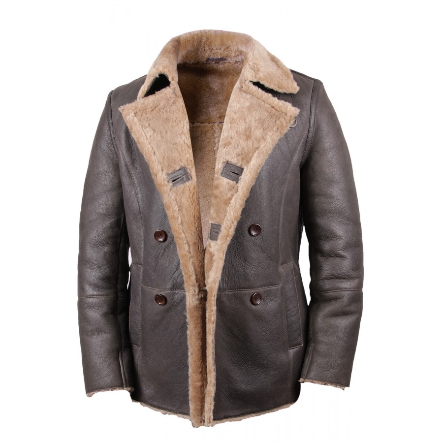 Sheep Jacket Images - Reverse Search