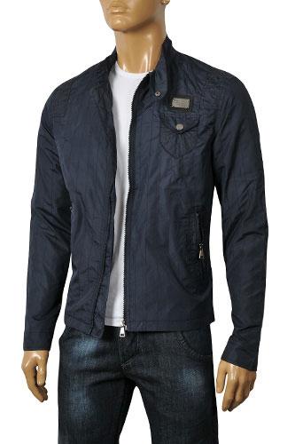 summer jackets � jackets