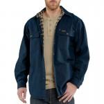 Shirt Jacket Mens