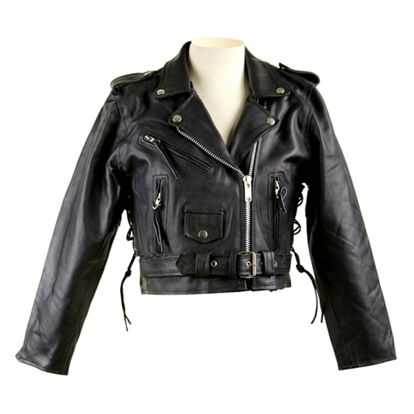 We always try our best to serve our customers. That's the reason why we highly recommend our customers to read the product features first before ordering leather jackets and other hitmixeoo.gqr important factor is hitmixeoo.gq read our size chart page and .