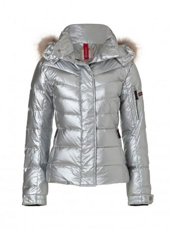 silver jackets jackets. Black Bedroom Furniture Sets. Home Design Ideas