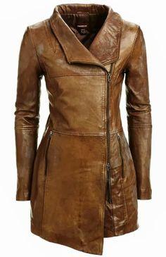 Steampunk Jackets Jackets