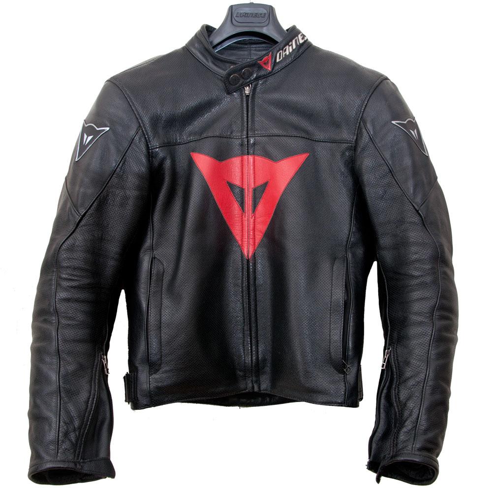 Summer Jackets – Jackets