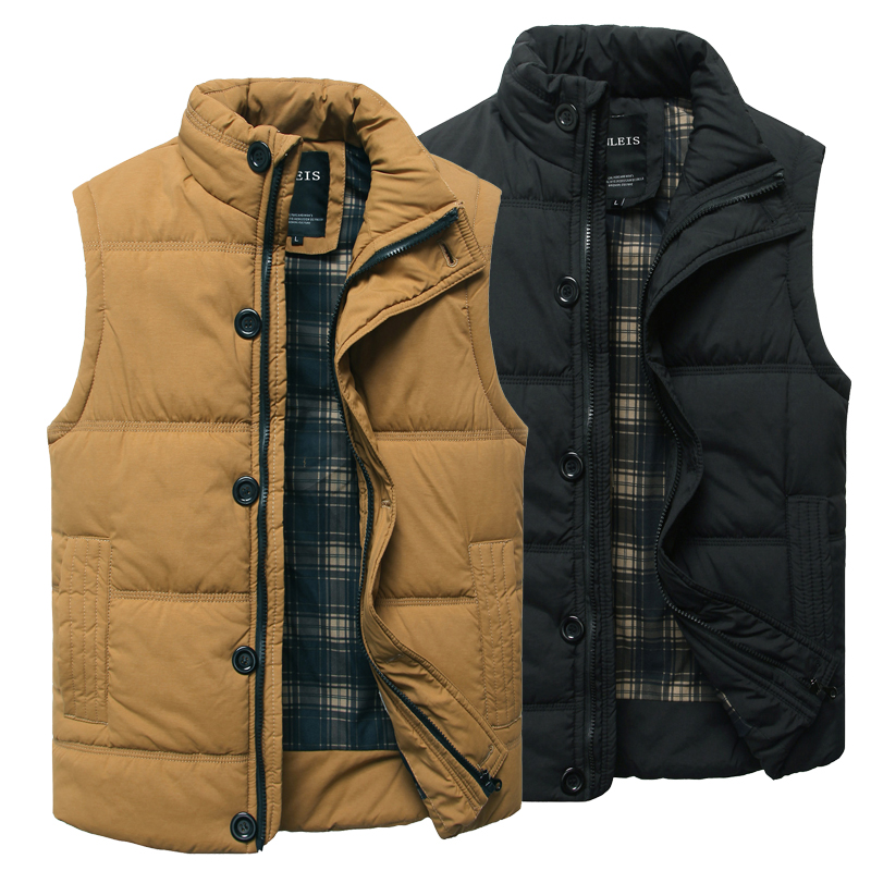 Free shipping and returns on Men's Vest Coats & Jackets at newbez.ml