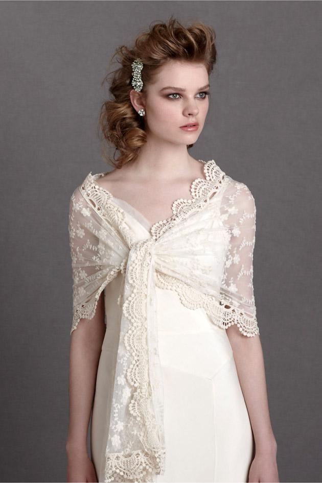 Jacket Dresses For Weddings lSzlbu