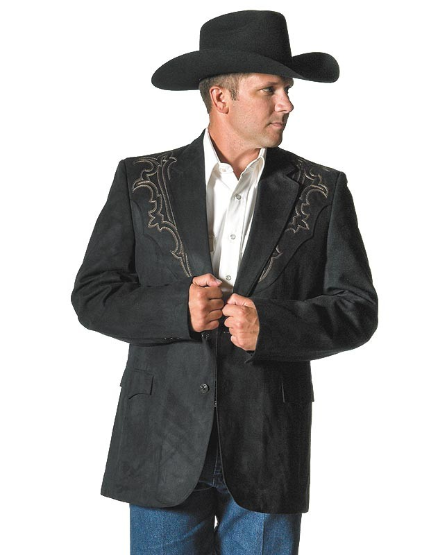 Western Jackets – Jackets