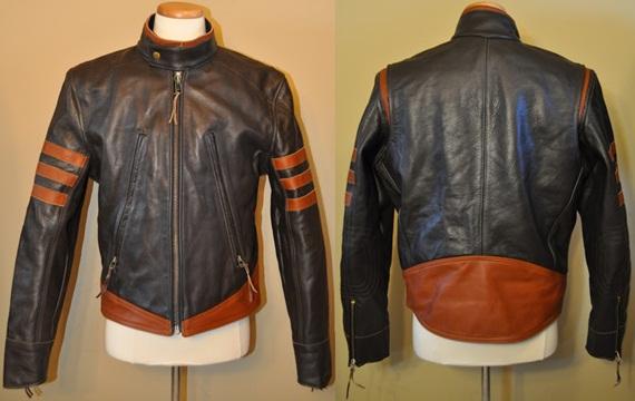 Wolverine Jackets Jackets