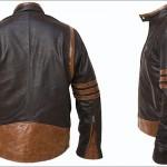 Wolverine Jackets