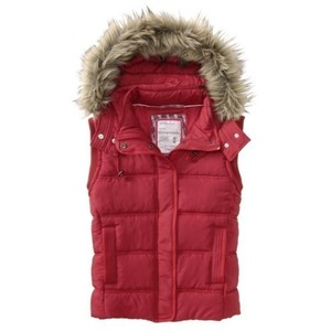 Vest jacket for women vest jackets jackets