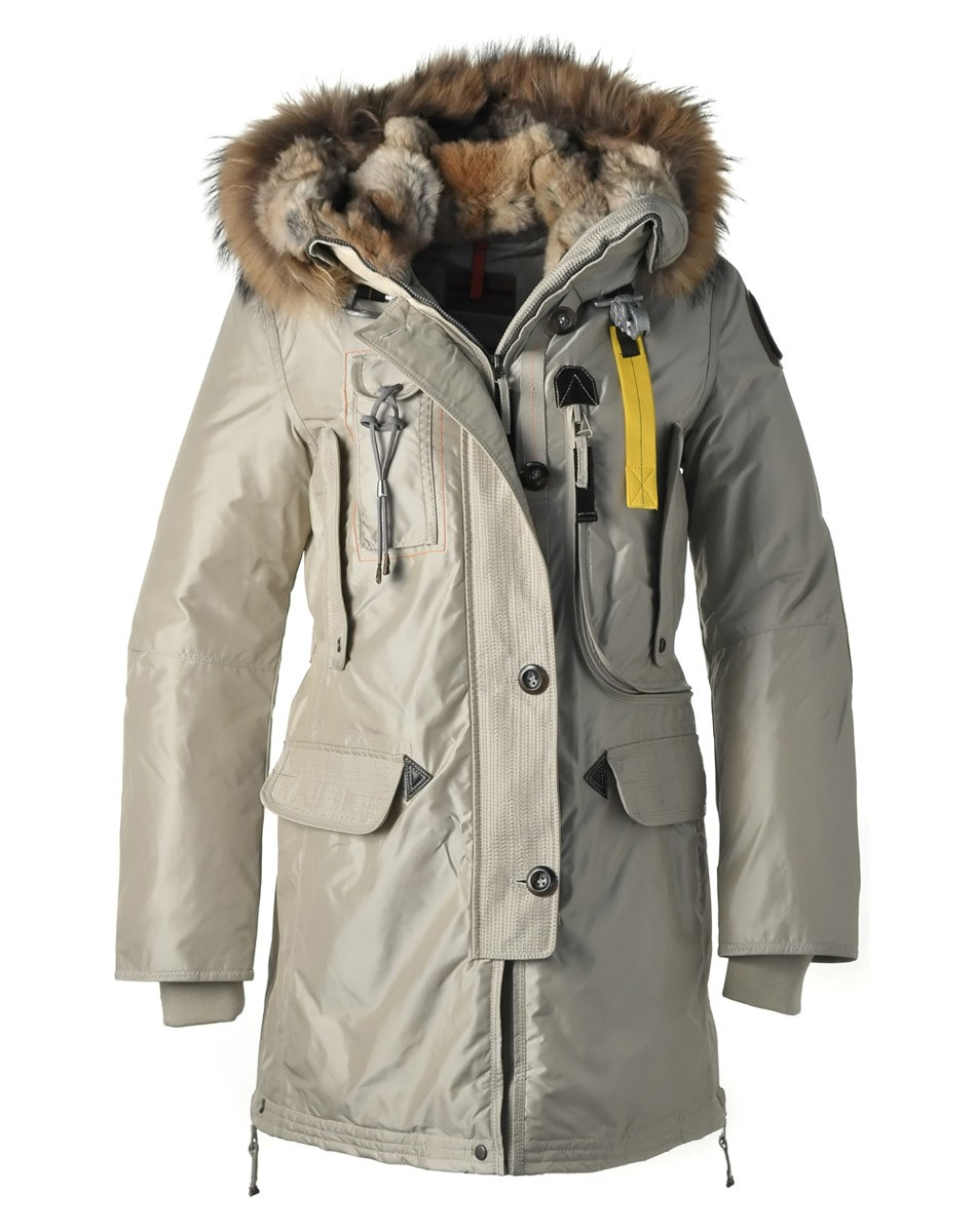 What Is A Parka Jacket | Outdoor Jacket