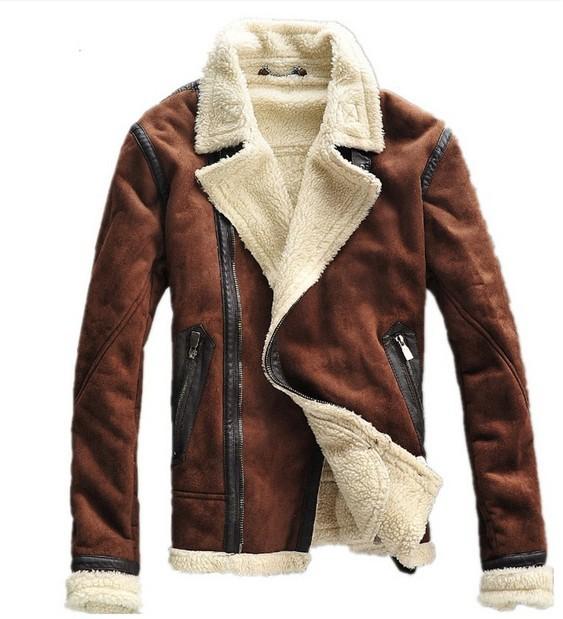 Aviator Jackets – Jackets