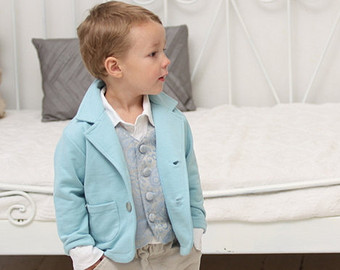 Top colors For baby boy blazer White baby boy blazer Black baby boy blazer Blue baby boy blazer Red baby boy blazer Baby Boy Blazer + Save this search. Showing Tommy Hilfiger Baby Boys Blazer $ $ Get a Sale Alert at Harrods Burberry Wool Blazer (4 Years - 12 Years) $ Get a Sale Alert Free.