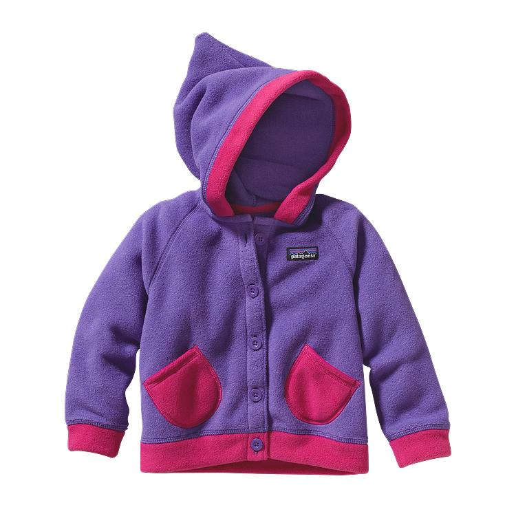 Shop for fleece jacket for baby online at Target. Free shipping on purchases over $35 and save 5% every day with your Target REDcard.