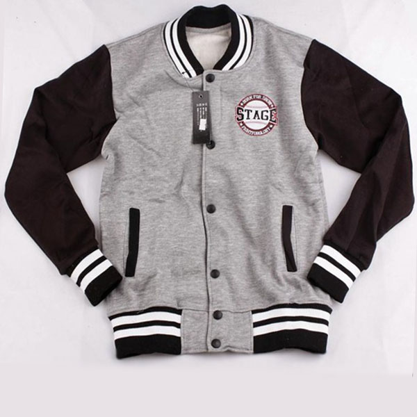 Online shopping for popular & hot Baseball Style Jackets from Men's Clothing & Accessories, Jackets, Hoodies & Sweatshirts, Women's Clothing & Accessories and more related Baseball Style Jackets like baseball jackets vintage, vintage baseball jackets, jackets baseball retro, baseball jackets retro. Discover over of the best Selection Baseball Style Jackets on avupude.ml