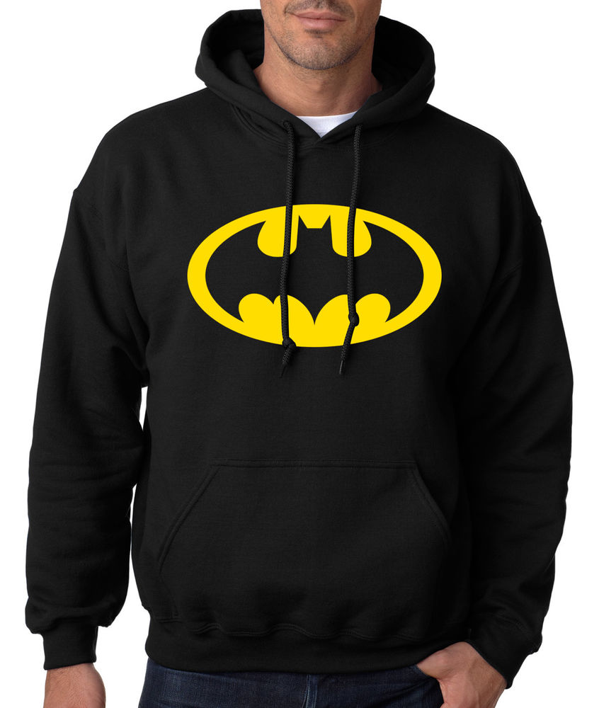 Find great deals on eBay for girls batman clothing. Shop with confidence.