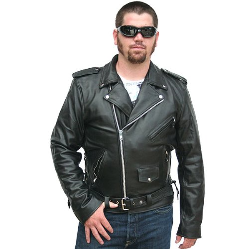 Browse a wide selection of cycling jackets for sale from Competitive Cyclist. Get info and prices on the best bicycle jackets for men plus reviews online.