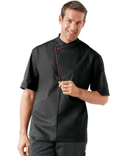 Chef Jackets Jackets
