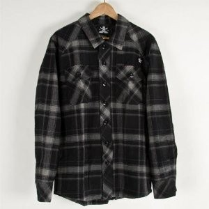 Find great deals on eBay for red black flannel jacket. Shop with confidence.