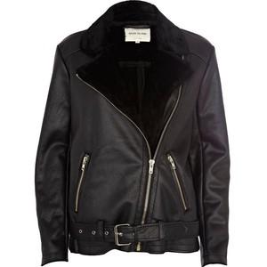 Shearling Jackets – Jackets