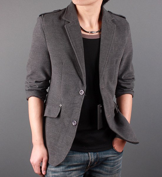 Collection Mens Blazers Jackets Pictures - Reikian