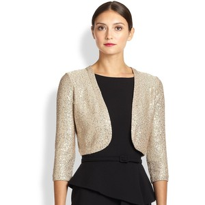 Product Features The shrug bolero can be worn with camisole or sleeveless dresses Shop Best Sellers· Deals of the Day· Fast Shipping· Read Ratings & Reviews.