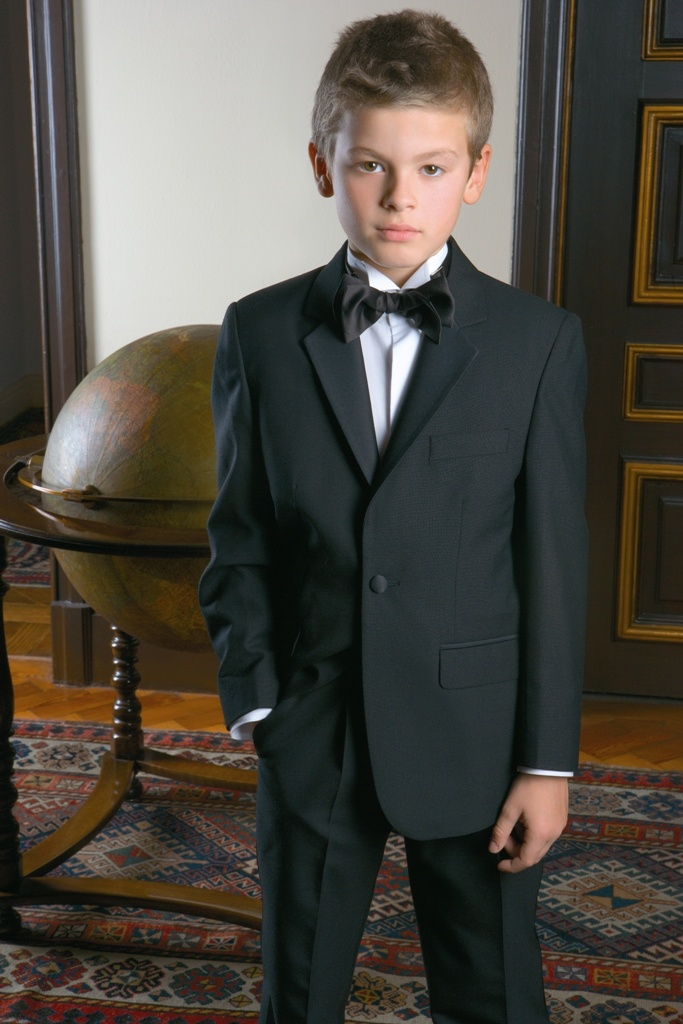 Get a suit of cheap boys tuxedo boys dinner suits boys formal suits tuxedo for kids tuxedo in dresss for your son and make him a little gentleman. Besides, fine toddler formal wear boys,wholesale formal wearand baby boys formal wear should in 5/5(1).