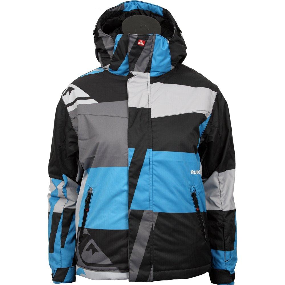 Snow Jackets Jackets