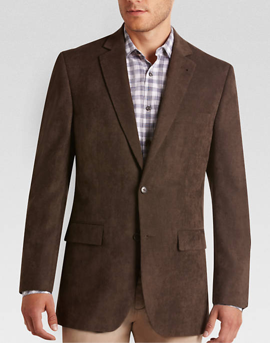 Find the latest and trendy styles of corduroy jacket - black, brown, red corduroy jacket for women and men at ZAFUL. We are pleased you with the latest fashion trends corduroy jacket.
