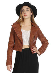 Cropped Jackets – Jackets