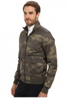 Camo Bomber Jacket Pictures