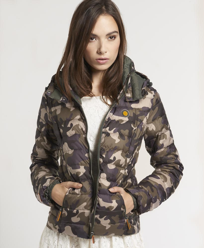 Find great deals on eBay for womens camo coat. Shop with confidence.