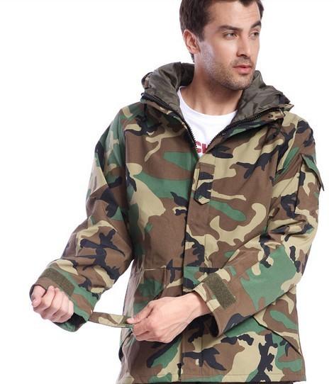 Camouflage Jackets u2013 Jackets