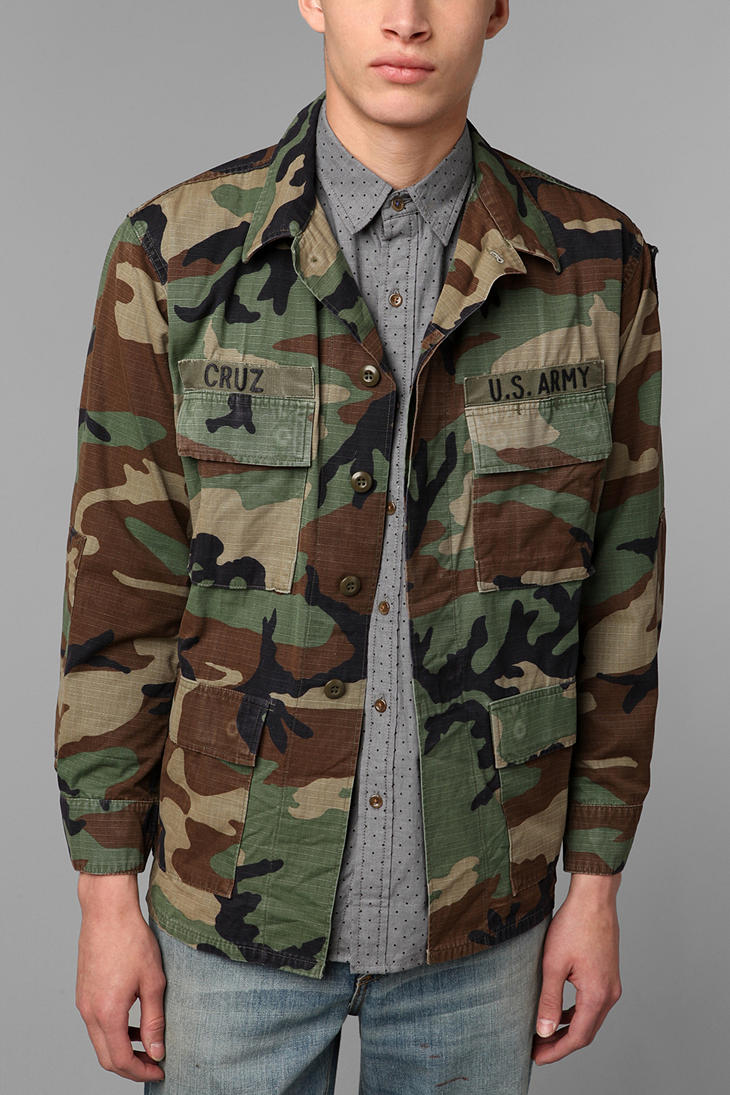 Shop for camo men at appzdnatw.cf Free Shipping. Free Returns. All the time.