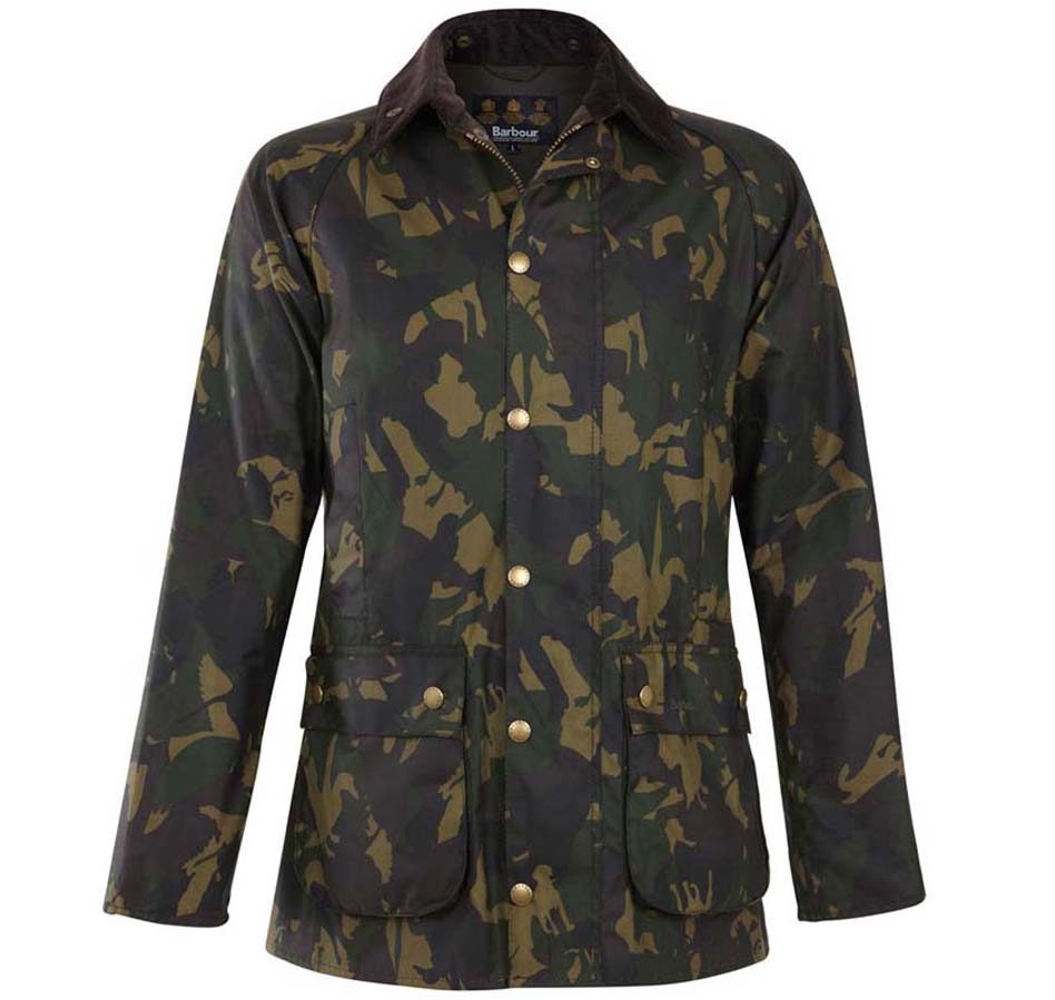 Find camouflage jackets for men at ShopStyle. Shop the latest collection of camouflage jackets for men from the most popular stores - all in one.