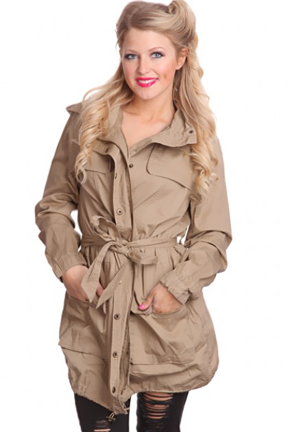 Shop for Coat, Cargo Women's Jackets & Coats at Shopzilla. Buy Clothing & Accessories online and read professional reviews on Coat, Cargo Women's Jackets & Coats. Find the right products at the right price every time.