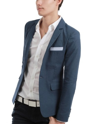 Find great deals on eBay for mens casual sports jackets. Shop with confidence.