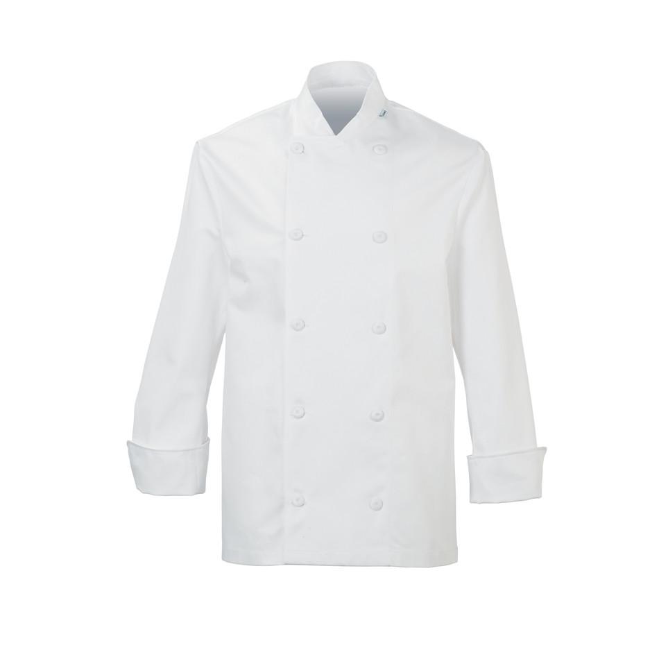 Chef Jackets – Jackets