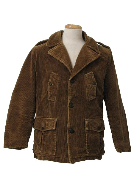 Compare Men Corduroy Jackets products in Clothes at paydayloansonlinesameday.ga, including DRI DUCK T Outlaw Boulder Cloth™ Jacket with Corduroy Collar Tall Sizes, Ralph Lauren Mens Corduroy Quilted Jacket, American Rag Men's Varsity Corduroy Bomber Jacket, Created for Macy's.