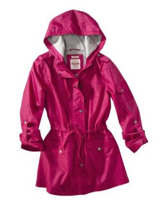 Cute Rain Jackets for Women – Jackets